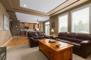 Photo 5: 10304 164A Street in Surrey: Fraser Heights House for sale (North Surrey)  : MLS®# R2379536