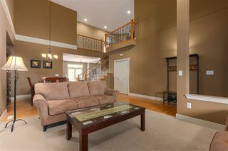 Photo 10: 10304 164A Street in Surrey: Fraser Heights House for sale (North Surrey)  : MLS®# R2379536