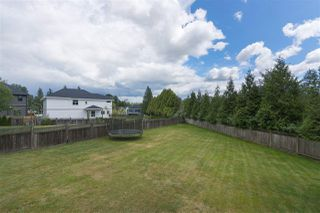 Photo 18: 10304 164A Street in Surrey: Fraser Heights House for sale (North Surrey)  : MLS®# R2379536
