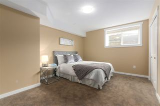 Photo 17: 10304 164A Street in Surrey: Fraser Heights House for sale (North Surrey)  : MLS®# R2379536