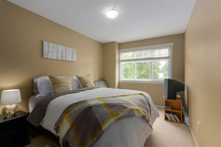 Photo 14: 10304 164A Street in Surrey: Fraser Heights House for sale (North Surrey)  : MLS®# R2379536