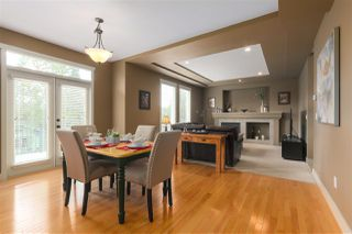 Photo 6: 10304 164A Street in Surrey: Fraser Heights House for sale (North Surrey)  : MLS®# R2379536