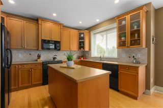 Photo 2: 10304 164A Street in Surrey: Fraser Heights House for sale (North Surrey)  : MLS®# R2379536
