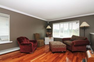 Photo 4: 20151 123 Avenue in Maple Ridge: Northwest Maple Ridge House for sale : MLS®# R2379969