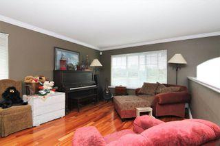 Photo 8: 20151 123 Avenue in Maple Ridge: Northwest Maple Ridge House for sale : MLS®# R2379969