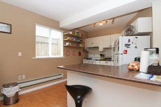 Photo 15: 20151 123 Avenue in Maple Ridge: Northwest Maple Ridge House for sale : MLS®# R2379969