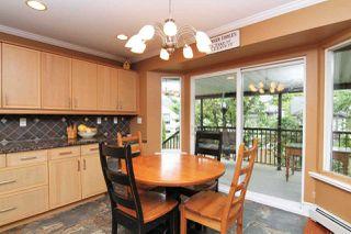 Photo 6: 20151 123 Avenue in Maple Ridge: Northwest Maple Ridge House for sale : MLS®# R2379969
