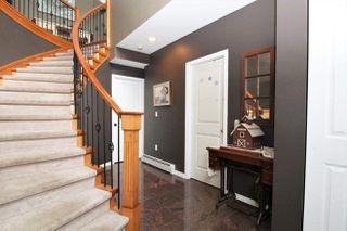 Photo 3: 20151 123 Avenue in Maple Ridge: Northwest Maple Ridge House for sale : MLS®# R2379969