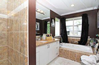 Photo 14: 20151 123 Avenue in Maple Ridge: Northwest Maple Ridge House for sale : MLS®# R2379969