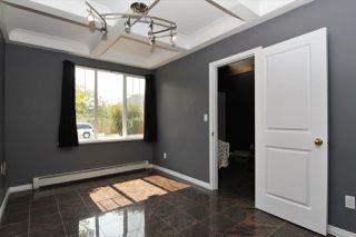 Photo 10: 20151 123 Avenue in Maple Ridge: Northwest Maple Ridge House for sale : MLS®# R2379969