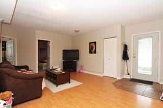 Photo 17: 20151 123 Avenue in Maple Ridge: Northwest Maple Ridge House for sale : MLS®# R2379969