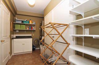Photo 18: 20151 123 Avenue in Maple Ridge: Northwest Maple Ridge House for sale : MLS®# R2379969
