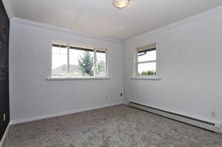 Photo 12: 20151 123 Avenue in Maple Ridge: Northwest Maple Ridge House for sale : MLS®# R2379969