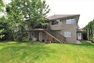 Photo 20: 20151 123 Avenue in Maple Ridge: Northwest Maple Ridge House for sale : MLS®# R2379969