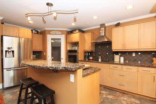 Photo 5: 20151 123 Avenue in Maple Ridge: Northwest Maple Ridge House for sale : MLS®# R2379969