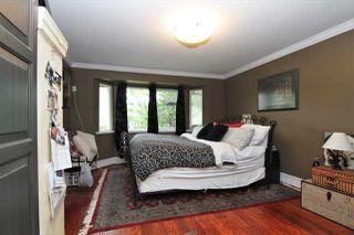 Photo 9: 20151 123 Avenue in Maple Ridge: Northwest Maple Ridge House for sale : MLS®# R2379969