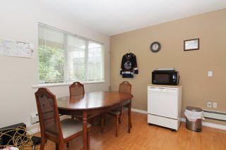 Photo 16: 20151 123 Avenue in Maple Ridge: Northwest Maple Ridge House for sale : MLS®# R2379969