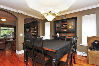 Photo 7: 20151 123 Avenue in Maple Ridge: Northwest Maple Ridge House for sale : MLS®# R2379969