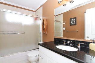 Photo 13: 20151 123 Avenue in Maple Ridge: Northwest Maple Ridge House for sale : MLS®# R2379969