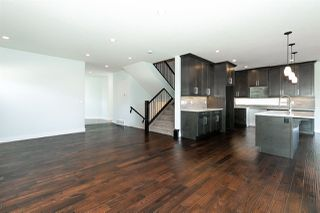 Photo 2: 60 Creekside Drive: Ardrossan House for sale : MLS®# E4161519