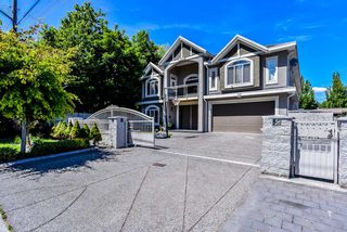 Main Photo: 14343 66 Avenue in Surrey: East Newton House for sale : MLS®# R2380058
