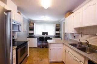 "Photo 4: C306 4831 53 Street in Delta: Hawthorne Condo for sale in ""LADNER POINTE"" (Ladner)  : MLS®# R2382134"