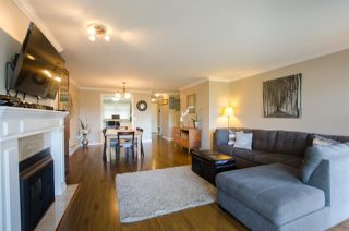 "Photo 10: C306 4831 53 Street in Delta: Hawthorne Condo for sale in ""LADNER POINTE"" (Ladner)  : MLS®# R2382134"