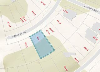 """Main Photo: 4717 GANNETT Road in Prince George: Charella/Starlane Land for sale in """"TYNER RIDGE ESTATES"""" (PG City South (Zone 74))  : MLS®# R2382180"""