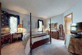 Photo 16: 6 KIRKWOOD Drive: St. Albert House for sale : MLS®# E4162852