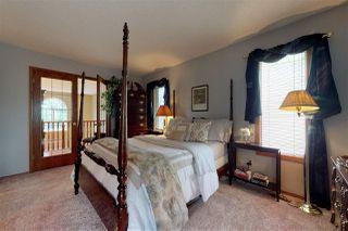 Photo 15: 6 KIRKWOOD Drive: St. Albert House for sale : MLS®# E4162852