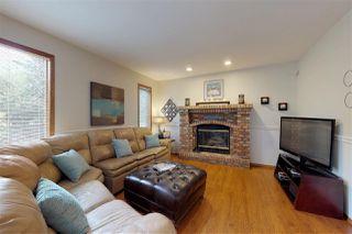Photo 12: 6 KIRKWOOD Drive: St. Albert House for sale : MLS®# E4162852