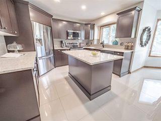 Photo 6: 6 KIRKWOOD Drive: St. Albert House for sale : MLS®# E4162852