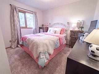 Photo 20: 6 KIRKWOOD Drive: St. Albert House for sale : MLS®# E4162852