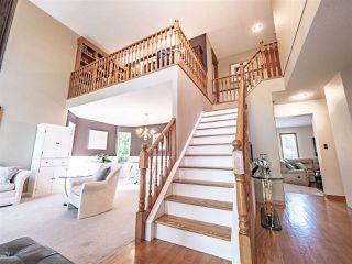 Photo 8: 6 KIRKWOOD Drive: St. Albert House for sale : MLS®# E4162852