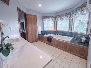 Photo 18: 6 KIRKWOOD Drive: St. Albert House for sale : MLS®# E4162852