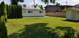 "Photo 16: 5721 RIVERSIDE Street in Abbotsford: Matsqui House for sale in ""Matsqui Town"" : MLS®# R2383696"