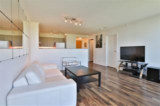 "Photo 2: 607 1277 NELSON Street in Vancouver: West End VW Condo for sale in ""1277 Nelson"" (Vancouver West)  : MLS®# R2386039"