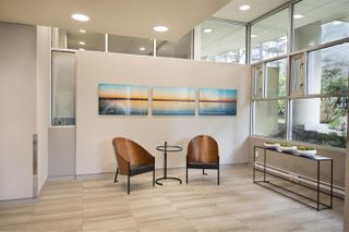 "Photo 15: 607 1277 NELSON Street in Vancouver: West End VW Condo for sale in ""1277 Nelson"" (Vancouver West)  : MLS®# R2386039"