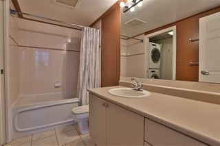 "Photo 9: 607 1277 NELSON Street in Vancouver: West End VW Condo for sale in ""1277 Nelson"" (Vancouver West)  : MLS®# R2386039"