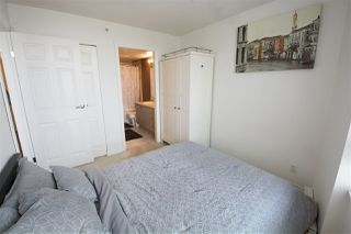 "Photo 7: 607 1277 NELSON Street in Vancouver: West End VW Condo for sale in ""1277 Nelson"" (Vancouver West)  : MLS®# R2386039"