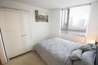 "Photo 6: 607 1277 NELSON Street in Vancouver: West End VW Condo for sale in ""1277 Nelson"" (Vancouver West)  : MLS®# R2386039"