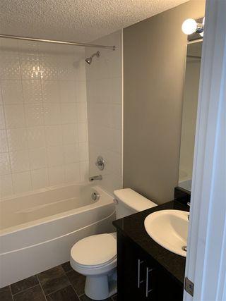Photo 6:  in Edmonton: Zone 14 Condo for sale : MLS®# E4165043