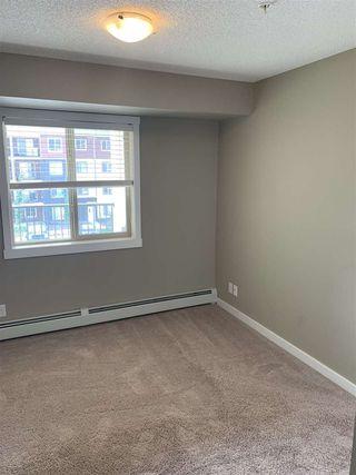 Photo 8:  in Edmonton: Zone 14 Condo for sale : MLS®# E4165043