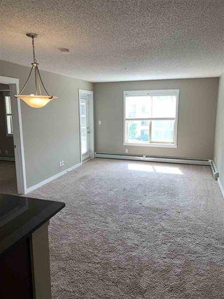 Photo 5:  in Edmonton: Zone 14 Condo for sale : MLS®# E4165043
