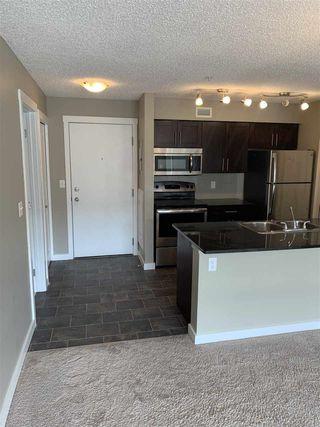 Photo 3:  in Edmonton: Zone 14 Condo for sale : MLS®# E4165043
