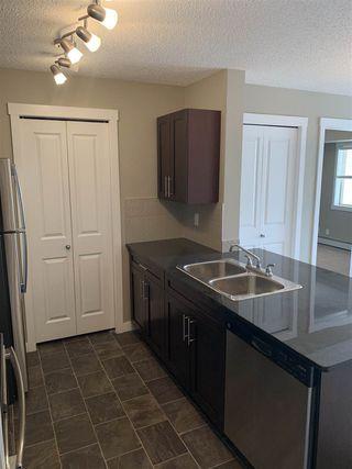 Photo 4:  in Edmonton: Zone 14 Condo for sale : MLS®# E4165043