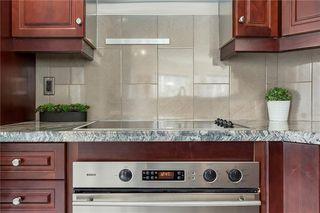 Photo 34: 602 200 LA CAILLE Place SW in Calgary: Eau Claire Apartment for sale : MLS®# C4261188