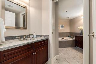 Photo 29: 602 200 LA CAILLE Place SW in Calgary: Eau Claire Apartment for sale : MLS®# C4261188