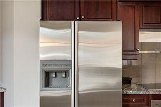 Photo 33: 602 200 LA CAILLE Place SW in Calgary: Eau Claire Apartment for sale : MLS®# C4261188