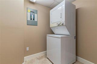 Photo 31: 602 200 LA CAILLE Place SW in Calgary: Eau Claire Apartment for sale : MLS®# C4261188